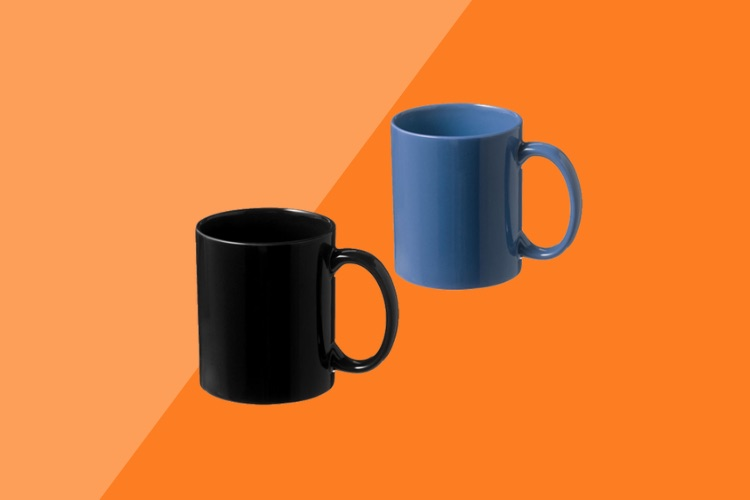 Heat Transfer Mug Printing Dubai