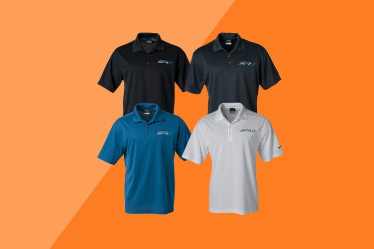 Personalised T-shirts Printing dubai