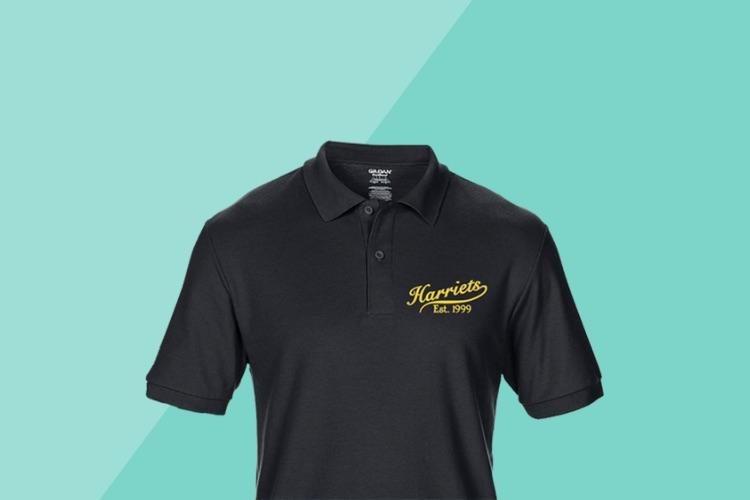 Personalised T-shirts Printing dubai3