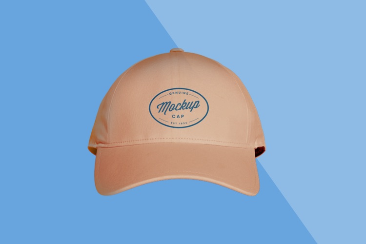 Print and cut sticker Cap Printing Dubai
