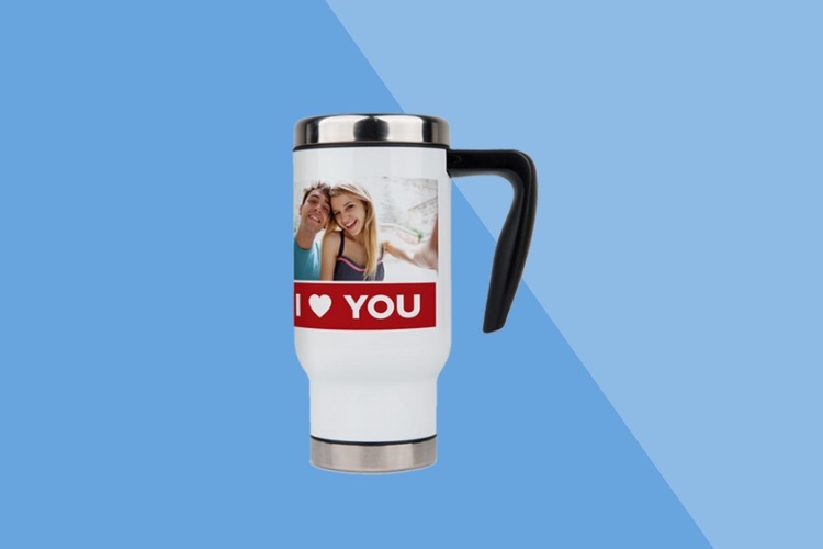Travel Mug Printing Dubai2