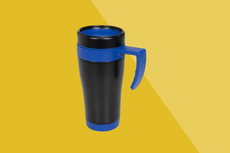 Travel Mug Printing Dubai3