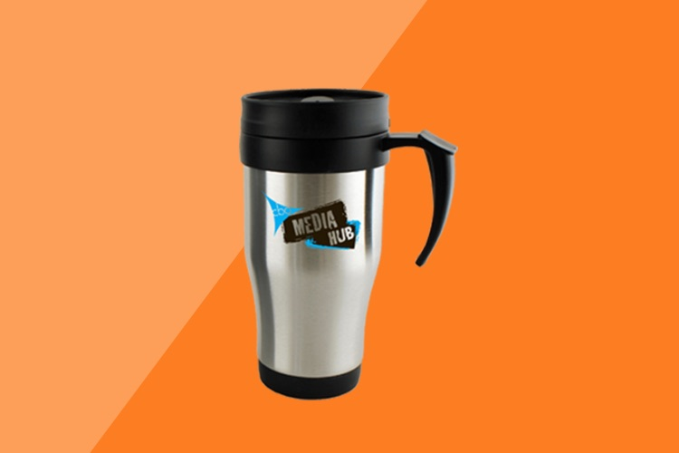 Travel Mug Printing Dubai4