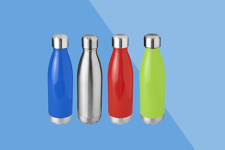 Water Bottle Printing Dubai2