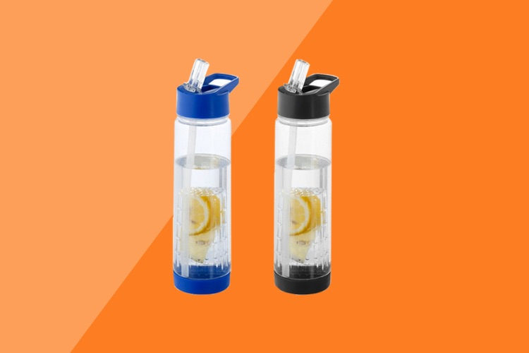 Water Bottle Printing Dubai4