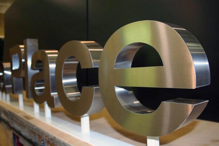 3D Letters Printing Dubai 3
