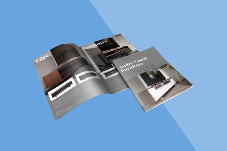 Catalogue printing dubai4
