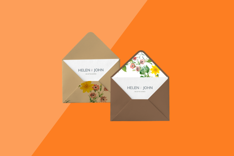 Envelope Printing Dubai2