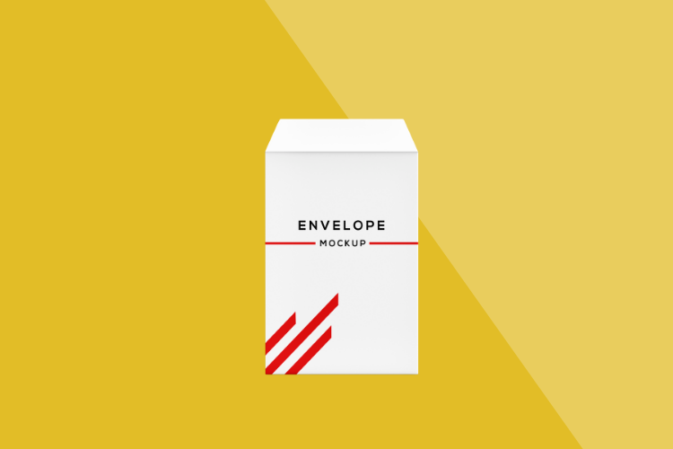 Envelope Printing Dubai3