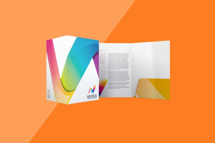 File and Folder Printing in Dubai3