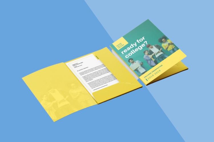 File and Folder Printing in Dubai4