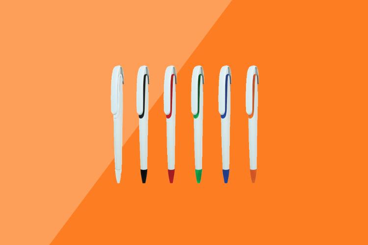 Pens Printing in Dubai
