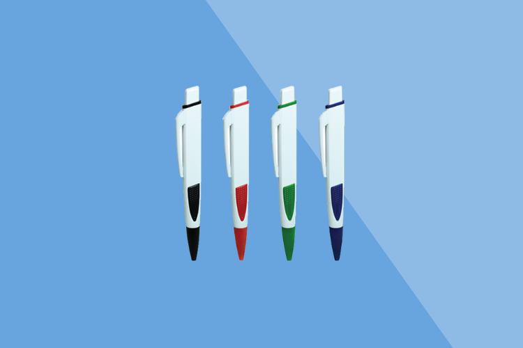 Personalized Pen Printing in Dubai