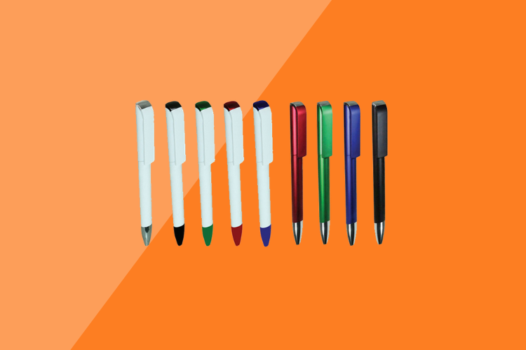 Best Quality Pen Printing in Dubai
