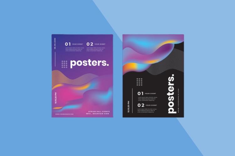 Poster printing in dubai4