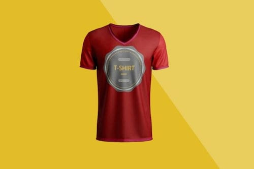 Custom t-shirt printing dubai and Abu Dhabi, UAE.