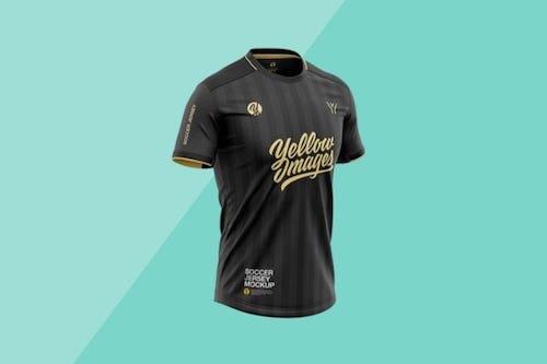T-shirts printing dubai